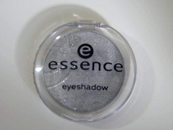 Essence Starlight eyeshadow